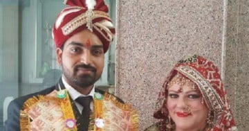 Girl for marriage in usa
