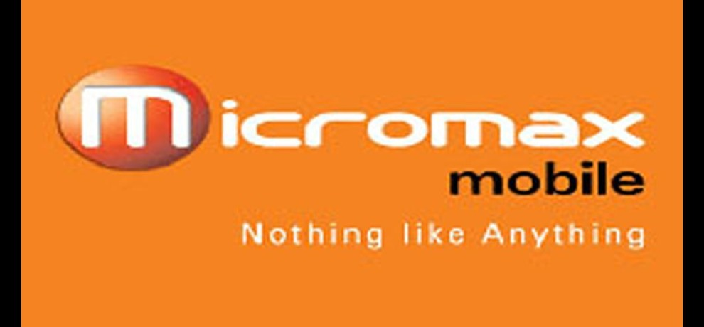 Micromax Introduces 100 Day Replacement Warranty For Feature Phones likewise X Yachts X412 Pbdq5 additionally Accesorios as well Best Three Mobile Phones Under Rs 2000 2 likewise Amc Kit 522 Kit De Alarma Amc X412 4 Zonas  liable A 12 Caja Teclado Lcd Fuente Alimentacion. on x412