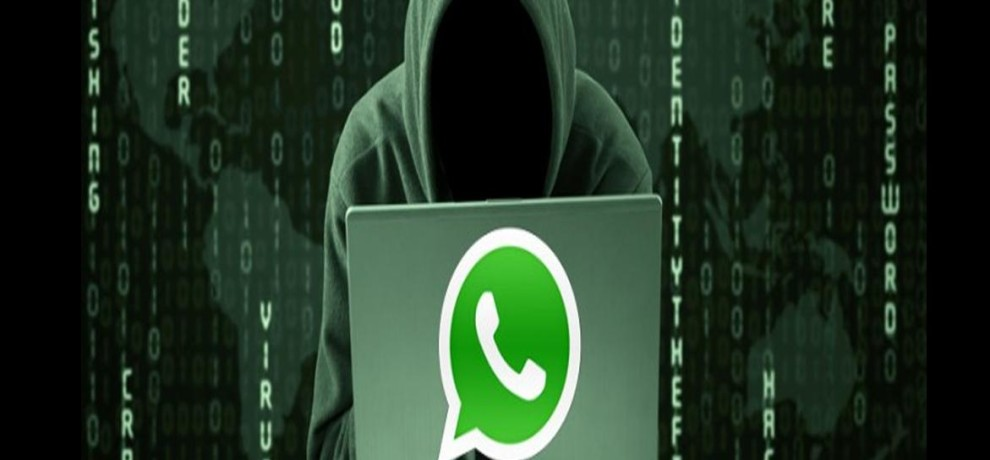 WhatsApp and Telegram may hack by a image