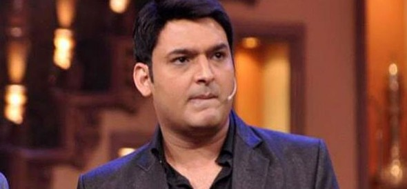 Kapil Sharma CANCELS SHOOT Lacks Bollywood Celebs and Team Participation
