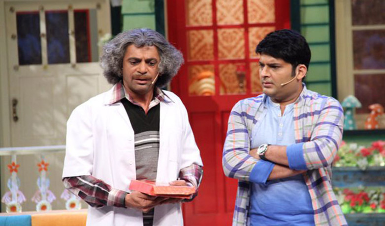 kapil sharma and sunil grover controversy may take a new turn