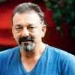 Sanjay Dutt can be sent back to jail if rules flouted, Maharashtra govt tells HC