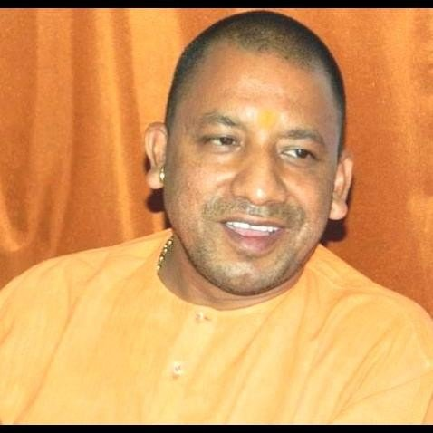 uttar pradesh chief minister yogi adityanath will visit to baba mastnath math at rohtak