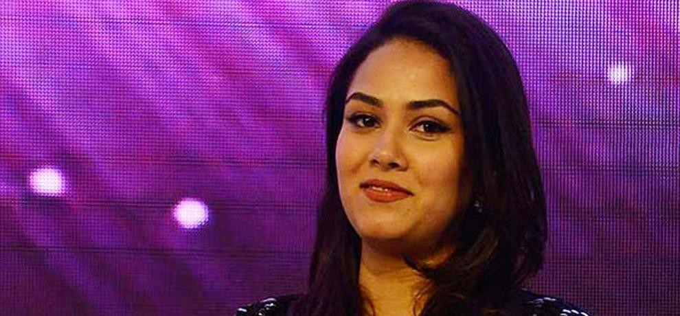 Mira Rajput's classmate reveals SHOCKING details about her on social media