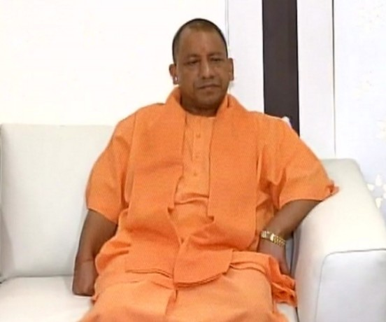 cm adityanath is all set to fulfill manifesto promises