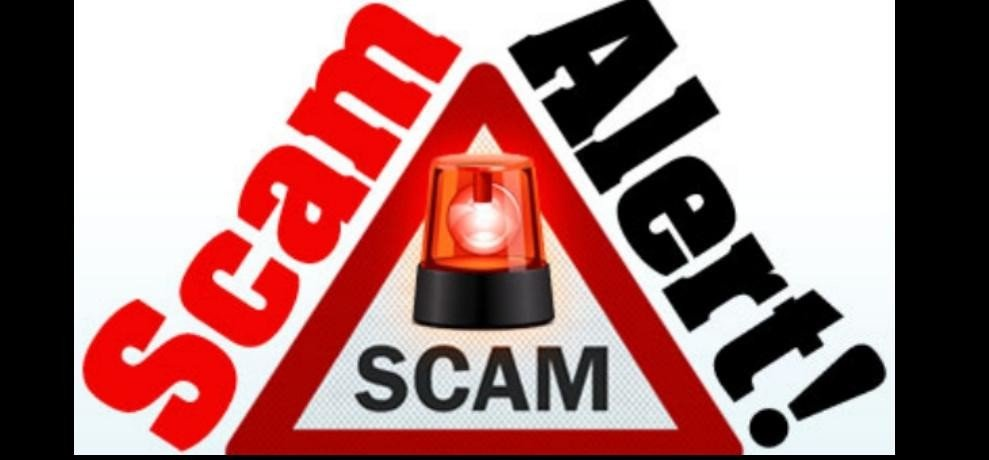 NH-74 scams