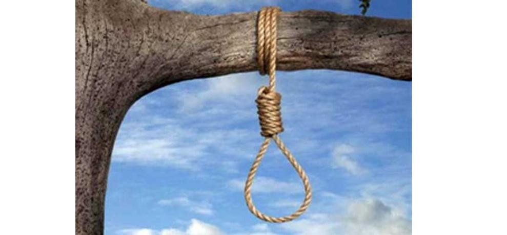 suicide case in solan