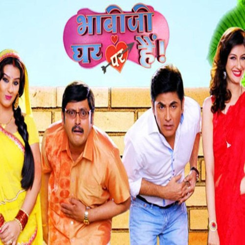Do you know how much the star cast of Bhabiji Ghar Par Hai earn per day