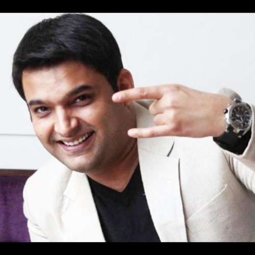 comedian kapil sharma and ginni chatrath wedding date fix, mother told romantic love story