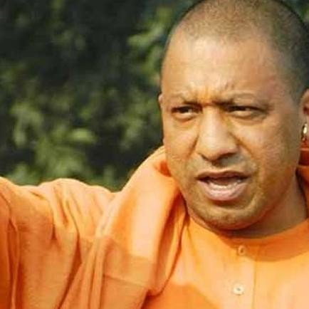 yogi adityanath friends told about his earlier life