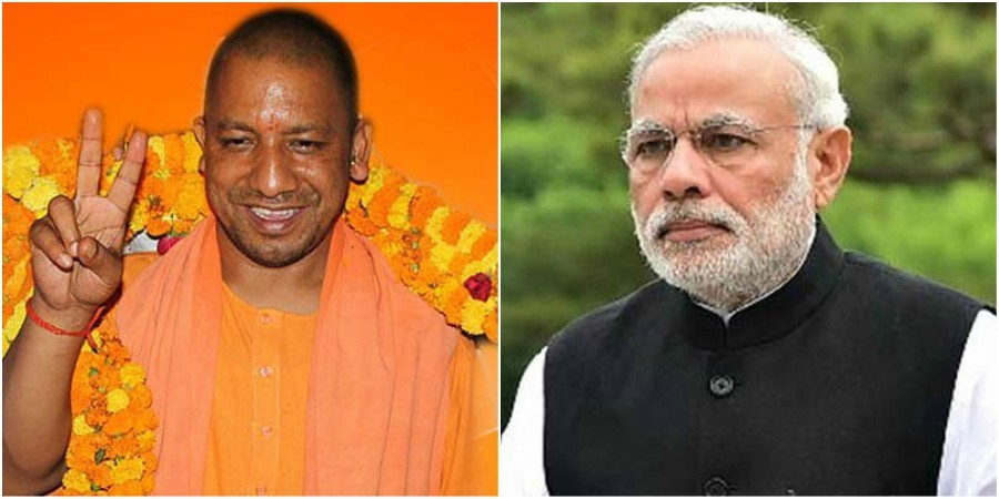 cm yogi adityanth term breakout search in google trends