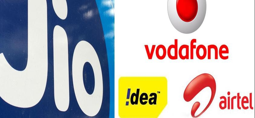 is merger of idea and vodafone stop jio