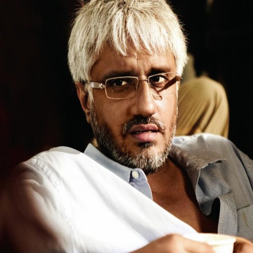 Vikram Bhatt and his horror connection goes digital with web series