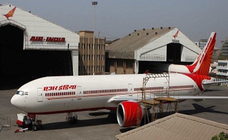 Air India may offer free Wi-Fi on domestic flights