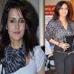 actress tulip joshi does not appeared now bollywood