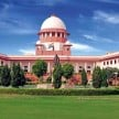 supreme court's hearing on 31 march regarding age limit of neet-2017