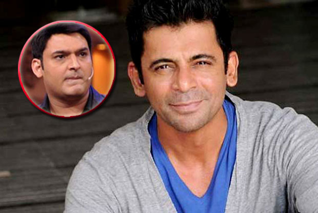 the kapil sharma show dispute with sunil grover