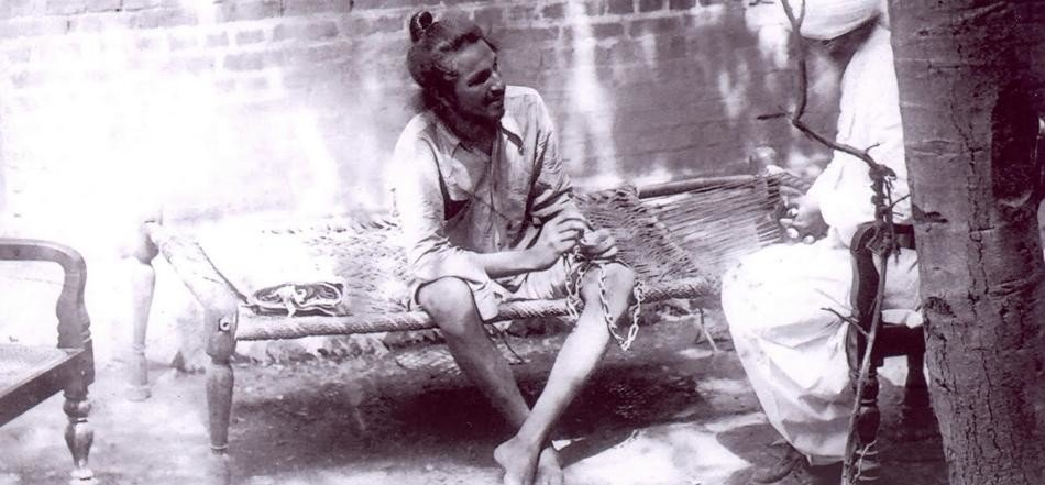shaheed-e-azam bhagat singh, untold things about life and secrets