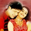 govinda and rani mukherjee love affair story