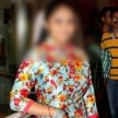 police arrested a man who molested sairat fame rinku rajguru