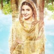 Censor Board Makes Change In Anushka Sharma's Phillauri, Says Mute Hanuman Chalisa