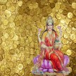 akshaya tritiya date and time