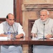 narendra modi Cabinet approves setting up of NSEBC as a Constitutional body
