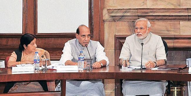 नया पिछड़ा आयोग बनाएगी मोदी सरकार! अब कैबिनेट नहीं संसद की मंजूरी से जुड़ेंगी जातियां