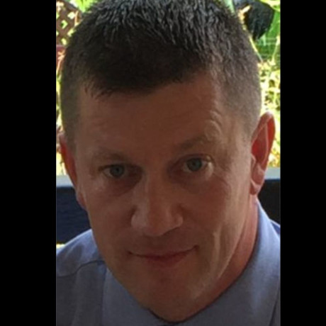 beloved told their experience with policeman pc keith palmer who killed in London attack