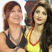 Shruti Haasan drastic transformations will stump you