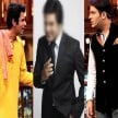 Krushna Abhishek To Benefit From Kapil Sharma-Sunil Grover Controversy