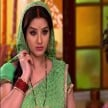 Bhabhi Ji Ghar Par Hain Fame Shilpa Shinde Files Sexual Harassment Case On Producer's Husband