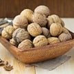 walnut is beneficial for health