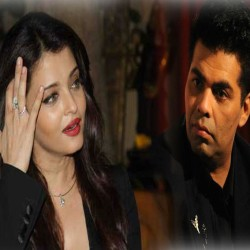 All is not well between Karan-Aishwarya, film rejected by Aishwarya after 'Ae Dil Hai Mushkil'