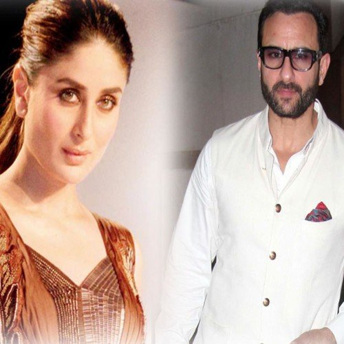 Saif buys an apartment woorth 25 crores for mother-in-law Babita not Kareena and Taimur Ali Khan