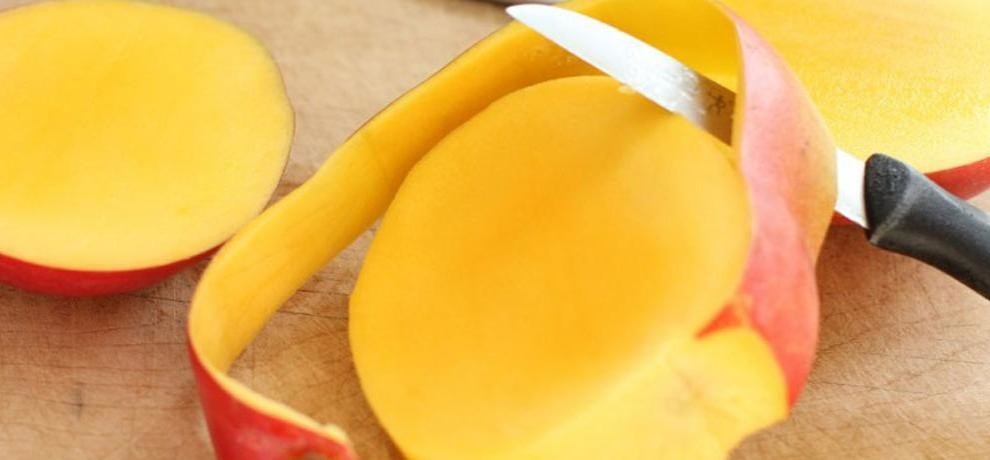 these fruits and vegetables peels are beneficial for health