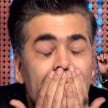 Salman Khan Made Karan Johar Cry On The Sets Of Film Kuch Kuch Hota Hai
