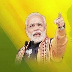 MCD जीत BJP बनी 'बाहुबली', शाम होते ही केजरीवाल ने मानी हार, क्या अब करेंगे आंदोलन?