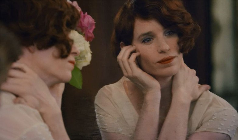 Censor Board Bans Telecast Of Oscar Nominated Film The Danish Girl