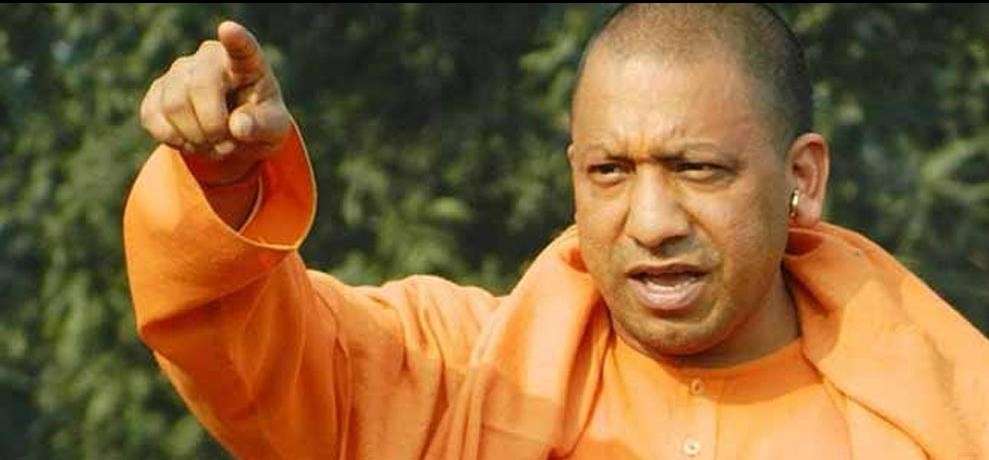 people who posted controverial comments on social media against Uttar Pradesh CM Yodi Adityanath