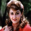 FlashBack : Actress Jaya Prada unknown and interesting facts, biography