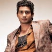 Actor Prateik Babbar To Open A Wellness Centre In Dharamshala