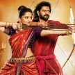 Baahubali 2 First Song Saahore Released, Daler Mehndi Has Sung The Song In His Magical Voice