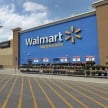 Walmart to open 50 new stores, half of those in UP, Uttarakhand