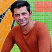 Sunil Grover Shares A Emotional Message On Twitter, Says Feeling Lost & Nervous