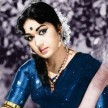Savitri telugu movies goddess, died after prolonged illness after being in coma
