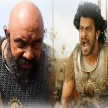 Kattapa Sathyaraj says he was paid to kill Baahubali