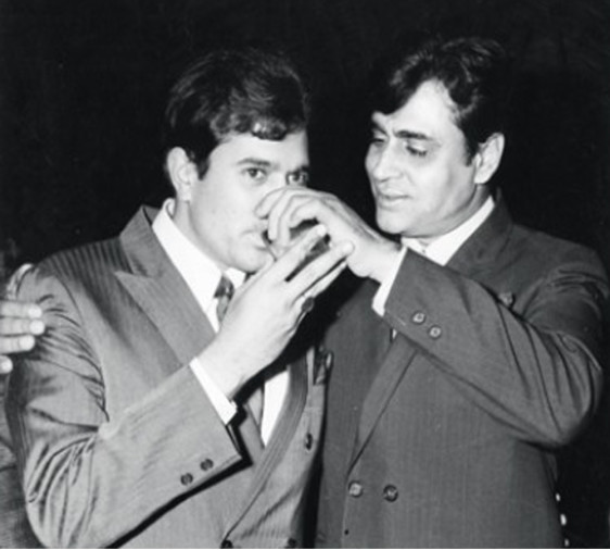 bollywood-news-ashirwad-bungalow-of-rajesh-khanna