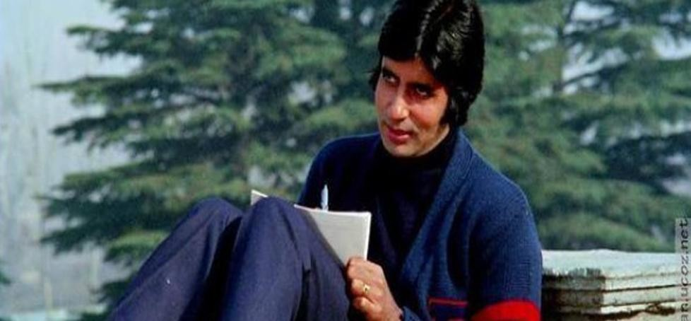 When Hrishikesh Mukherjee scolded Amitabh Bachchan, Dharmendra during 'Chupke Chupke' shooting