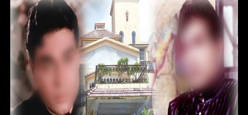 This haunted bungalow made Rajendra Kumar and Rajesh Khanna superstar